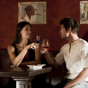 Рестораны, кафе, бары Горнозаводска