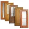 Двери, дверные блоки в Горнозаводске