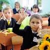 Школы в Горнозаводске