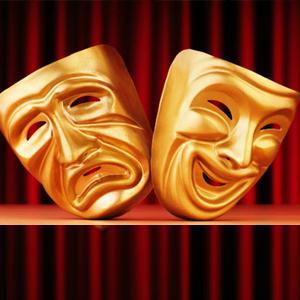 Театры Горнозаводска