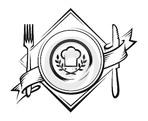 Серебряная Мечта - иконка «ресторан» в Горнозаводске